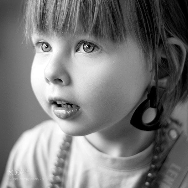 Photograph бусики by Olga Drach on 500px