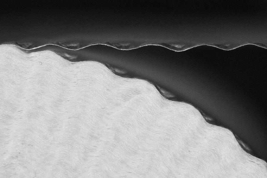 Enrouler (Wind) de Christine Druesne sur 500px.com