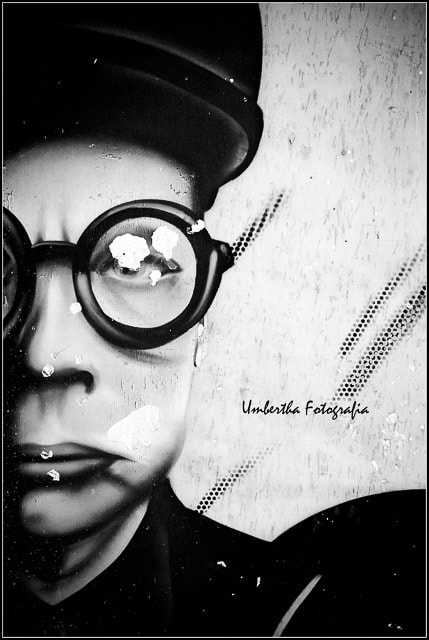 Photograph Glasses by Umbertha  on 500px