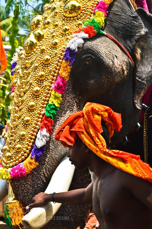 Photograph The kerala  by sajan Laks on 500px
