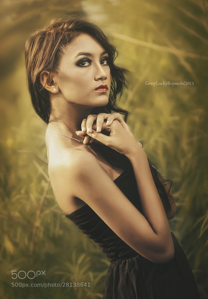 Photograph *!* by Gerry LuckyRoyanda on 500px