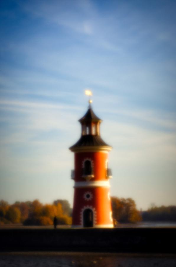 lighthouse von dirk derbaum auf 500px.com
