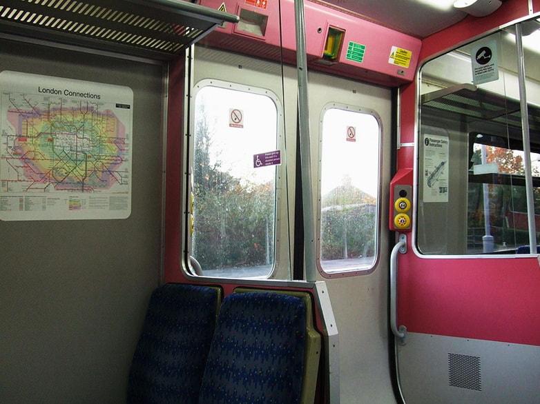 Chingford by Sandra  on 500px.com