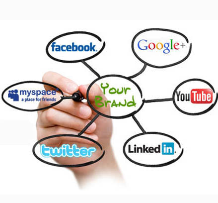 SEO Services at Low Cost in Bangalore
