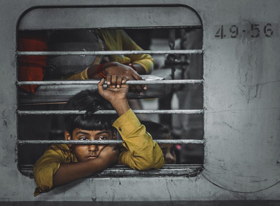49 - 56, автор — Efemir Art  на 500px.com