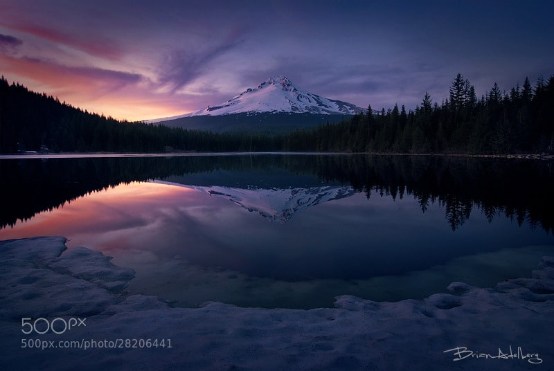 Photograph Still. by Brian Adelberg on 500px