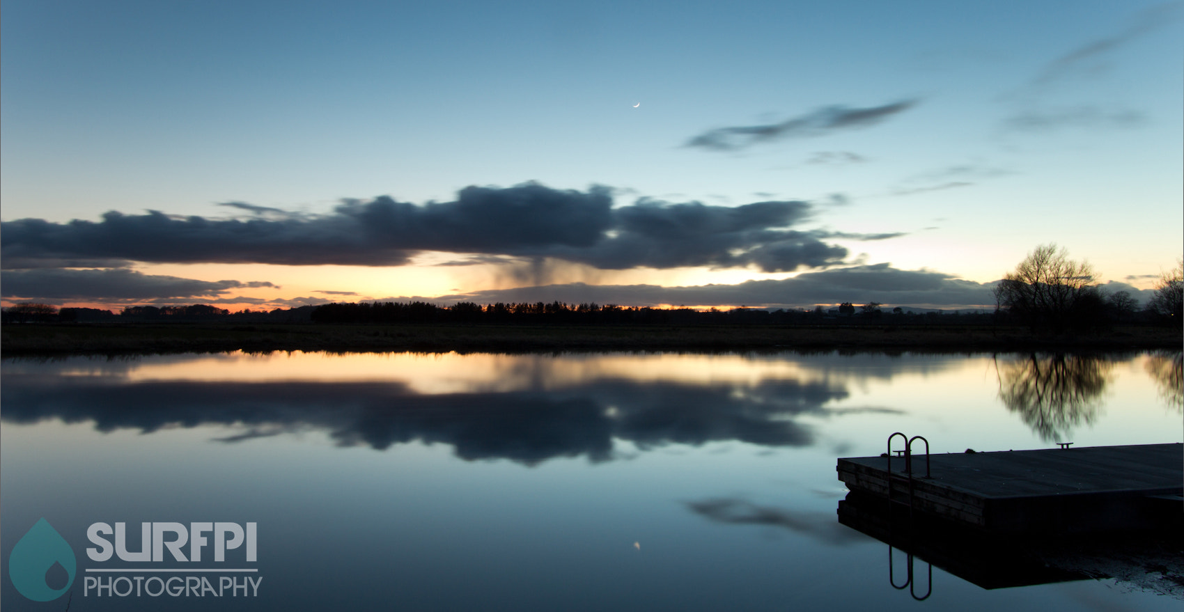 Photograph Newferry  by Stephen  Scullion on 500px