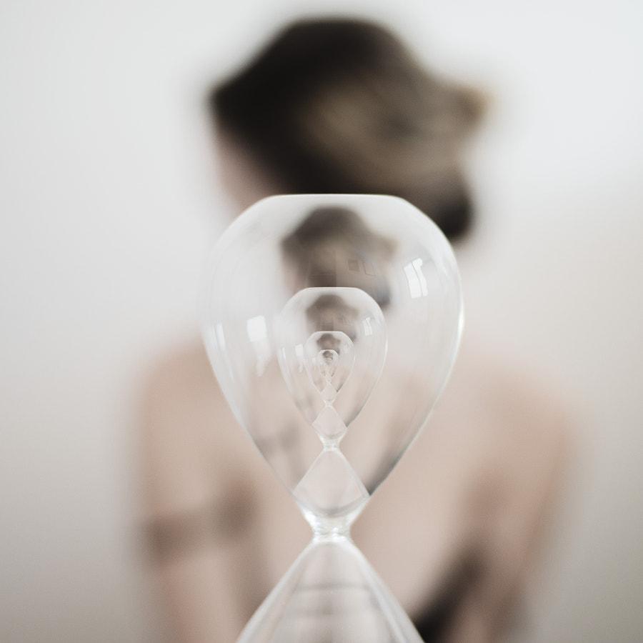 Time by Agnieszka Pa?ko on 500px.com