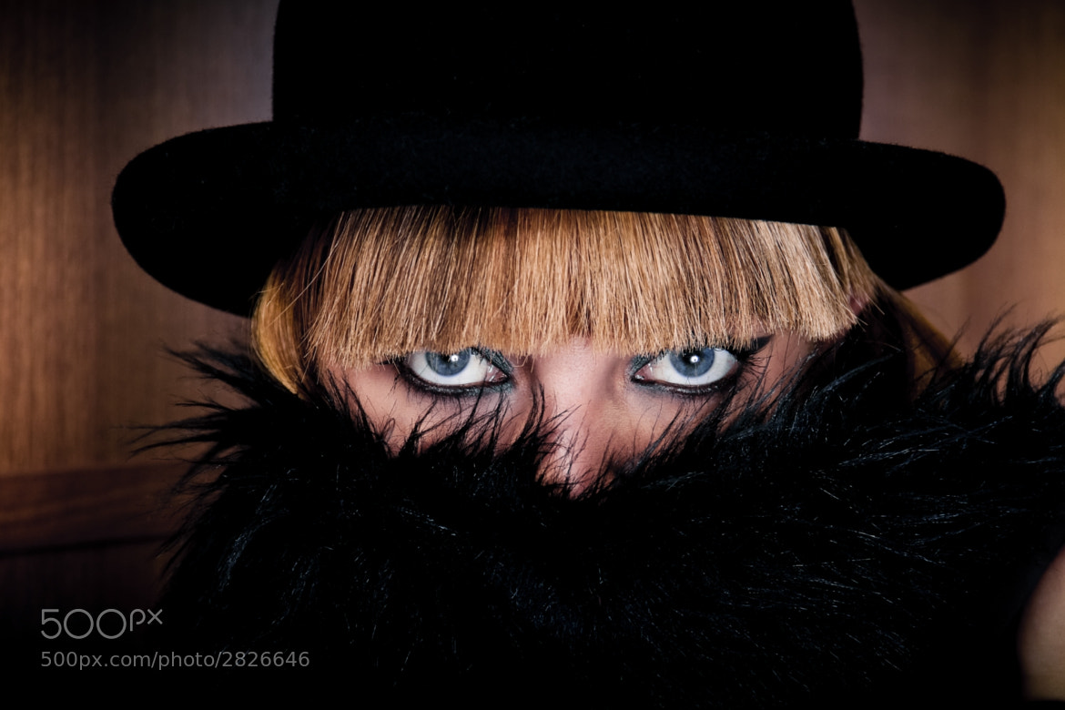 Photograph Untitled by Miguel Angel Oliva on 500px