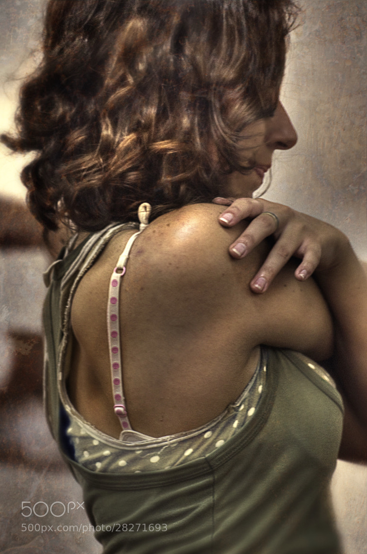 Photograph Flamenco!... A lesson... by Erick Garcia Garcia on 500px