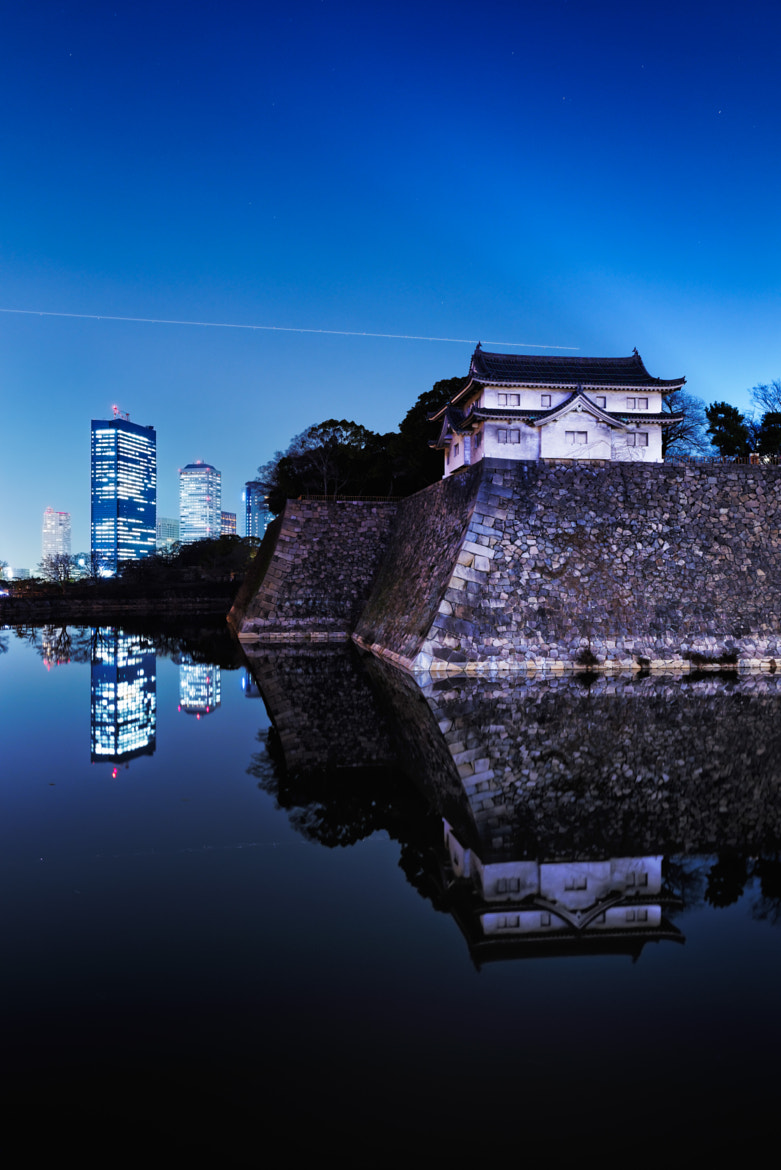 Photograph Progress by Yoshihiko Wada on 500px