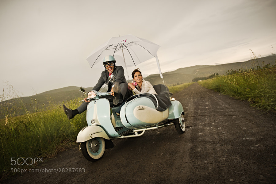 Photograph Wedding by Lugermedia Luger on 500px