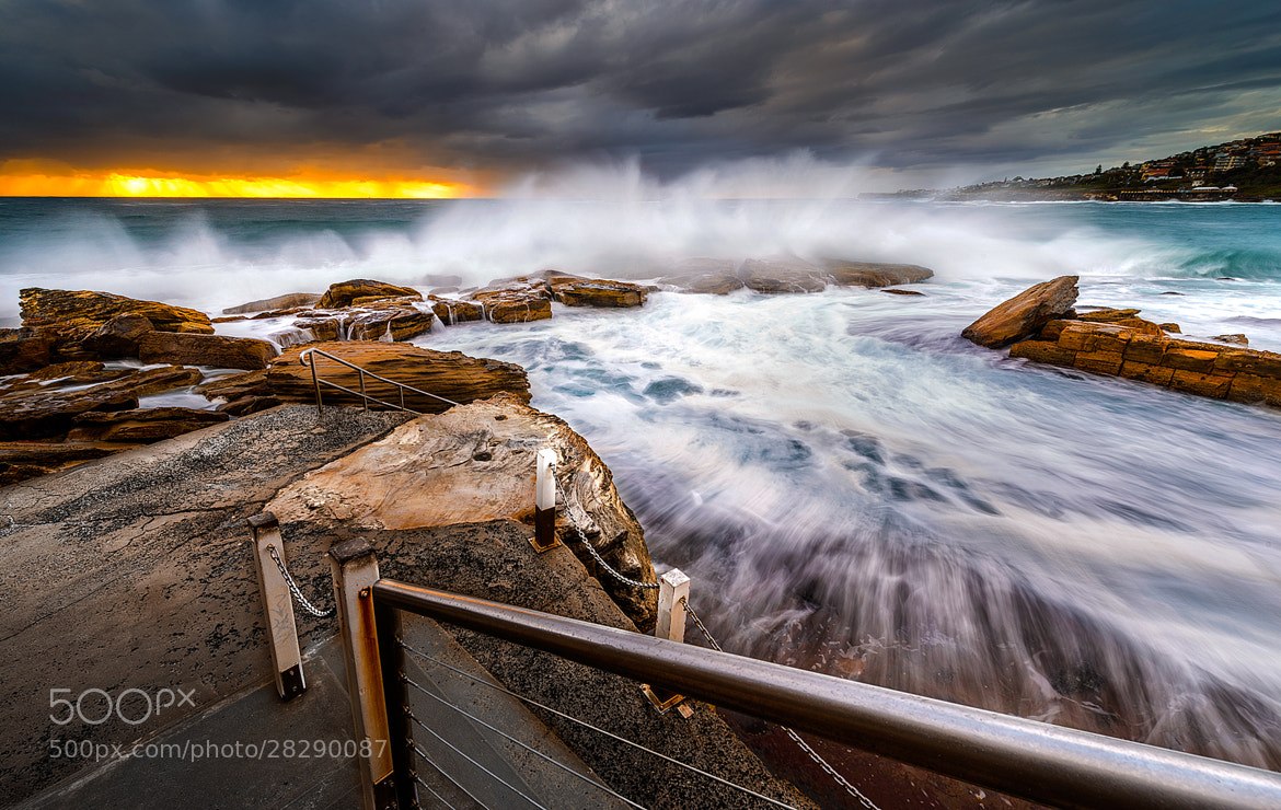 Photograph Power Surge by SKYDANCER ! on 500px