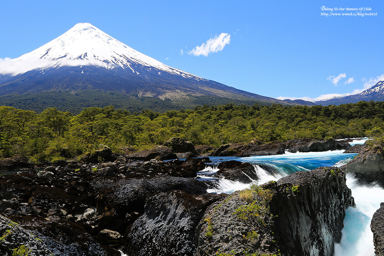 Photograph Chile Travel by 憲龍 周 on 500px