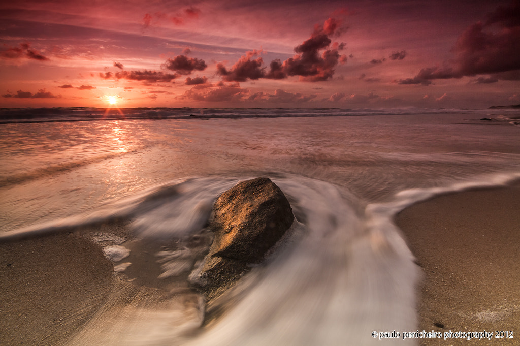 Photograph Around Me... by Paulo Penicheiro on 500px