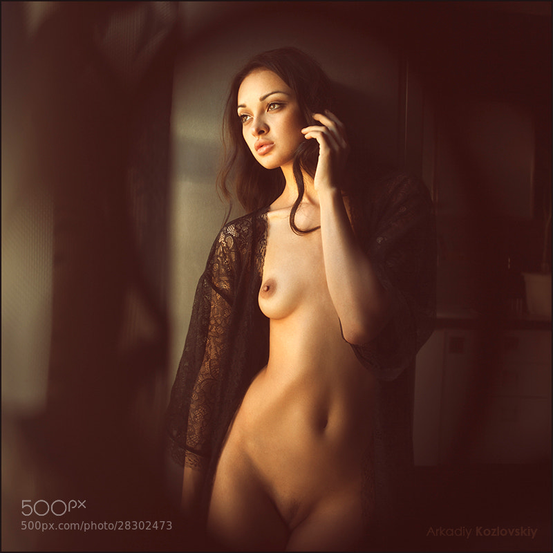 Photograph [Untitled] by Arkadiy Kozlovskiy on 500px