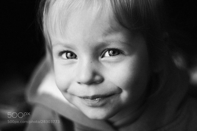 Photograph Untitled by Lyudmila Kovalenko on 500px