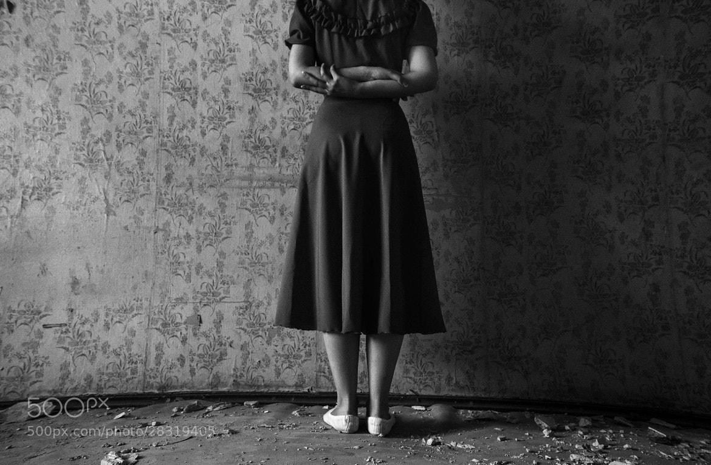 Photograph | by Aram Kirakosyan on 500px