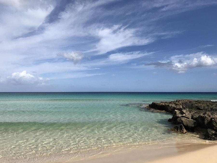 the beach by Viktoria-and-Veniamin on 500px.com