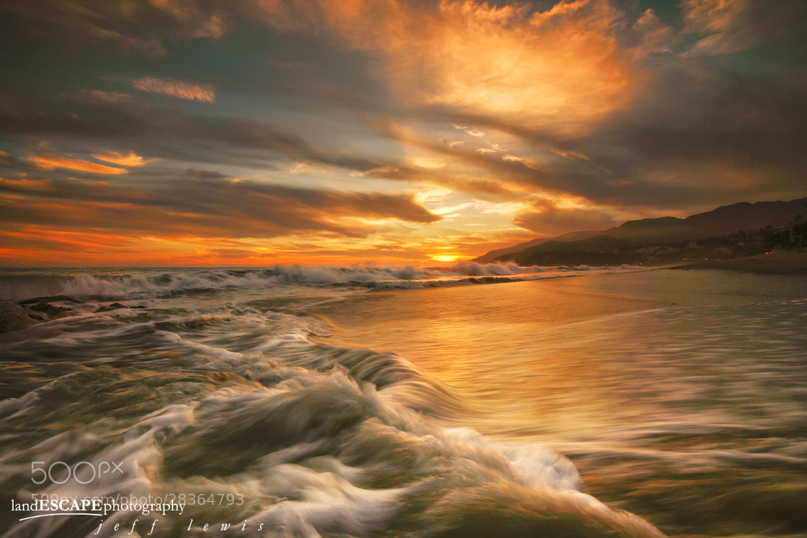 Photograph Turbulence by Jeff Lewis on 500px