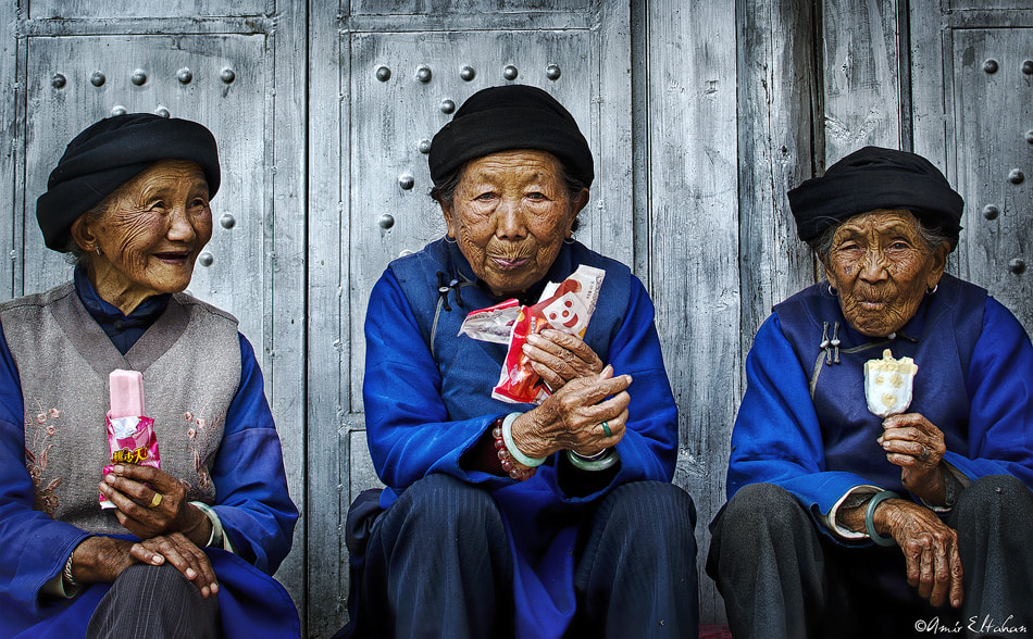 Photograph Just Chillin' by Amir Eltahan on 500px