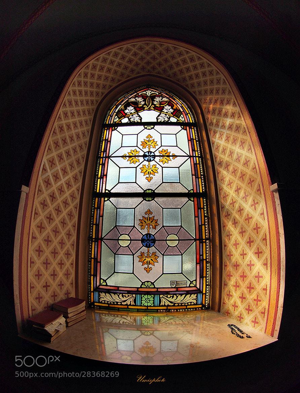 Photograph Window by Jaro Miščevič on 500px