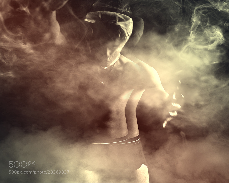 Photograph Requiem of a Dream II by Kaleem taj Shaik on 500px