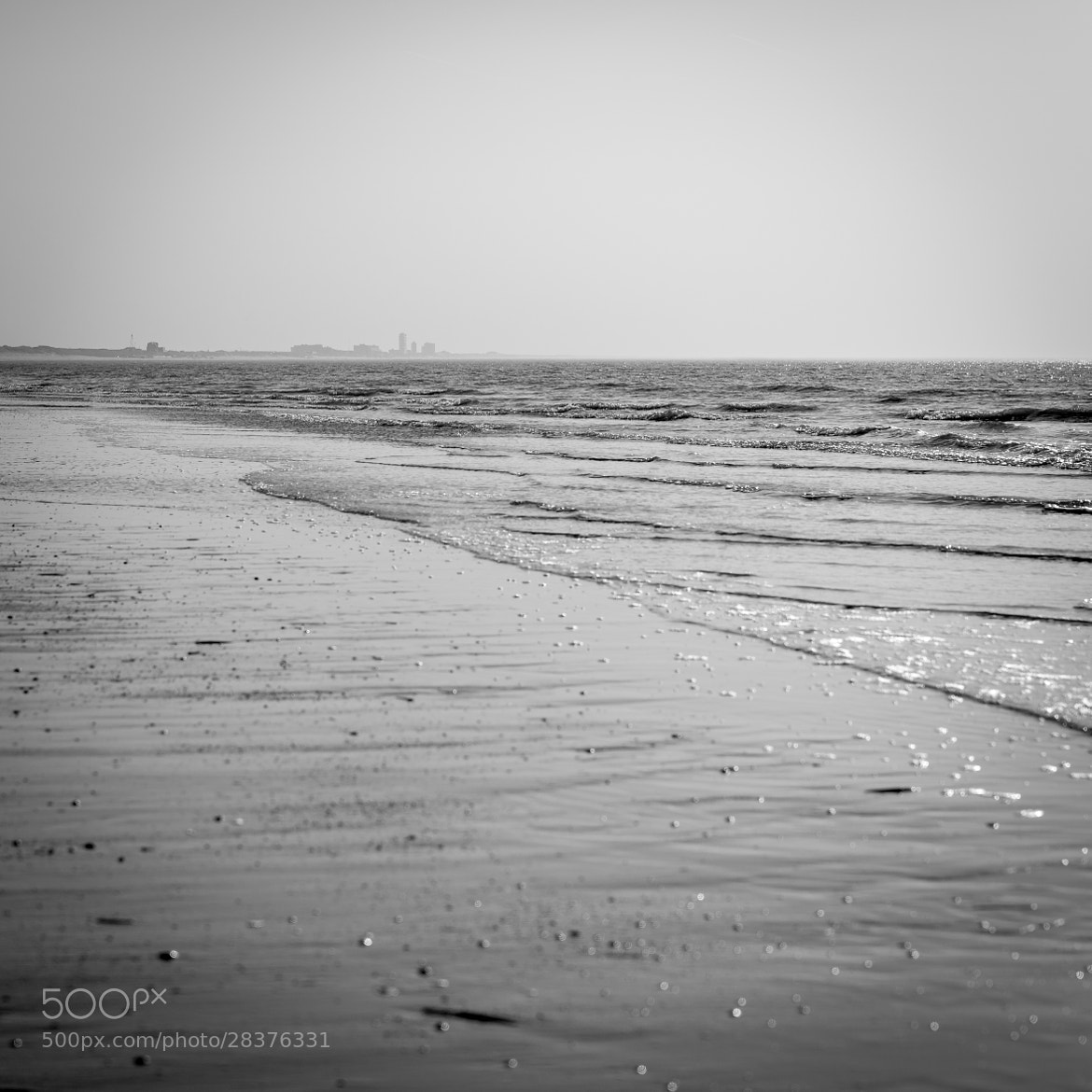 Photograph beach* by Theo Olfers on 500px