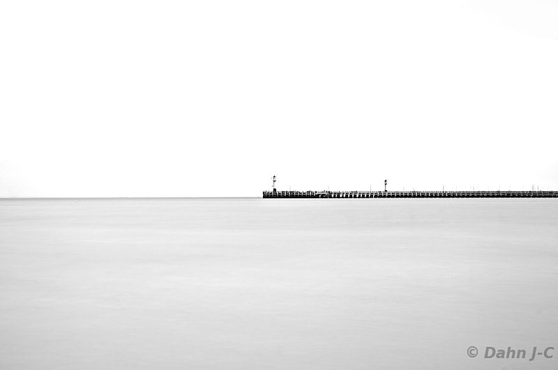 Photograph Nieuwpoort by Jean-Claude Dahn on 500px