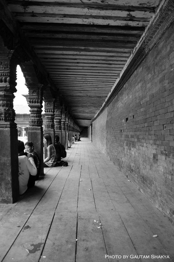 Photograph Bhaktapur durbar square by Nepal I Love on 500px