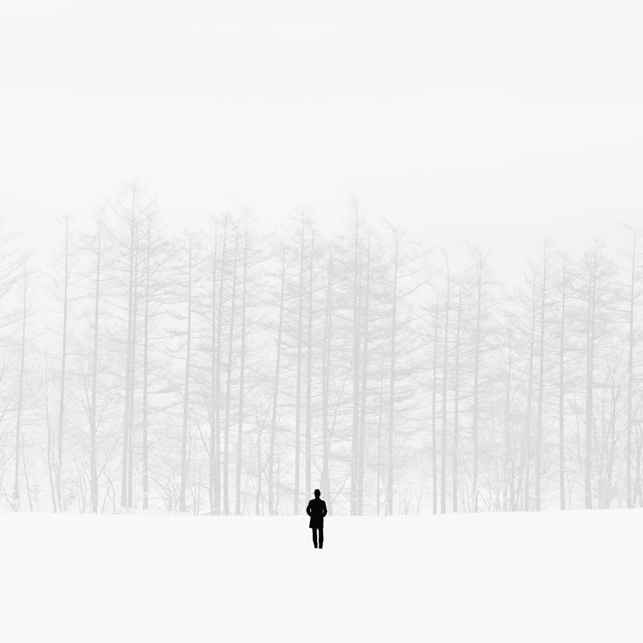 Untitled by Hengki Lee on 500px.com