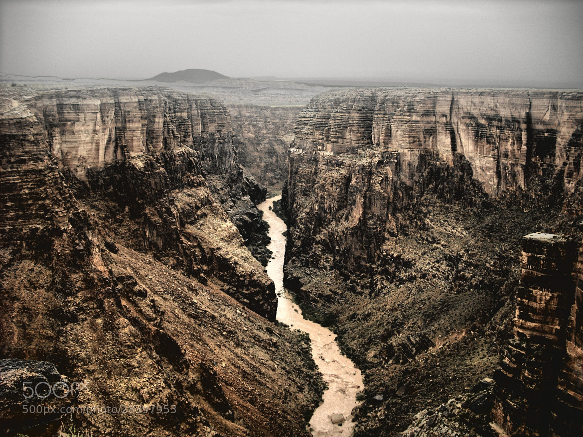 Photograph Grand Canyon by Alessandro Canalis on 500px