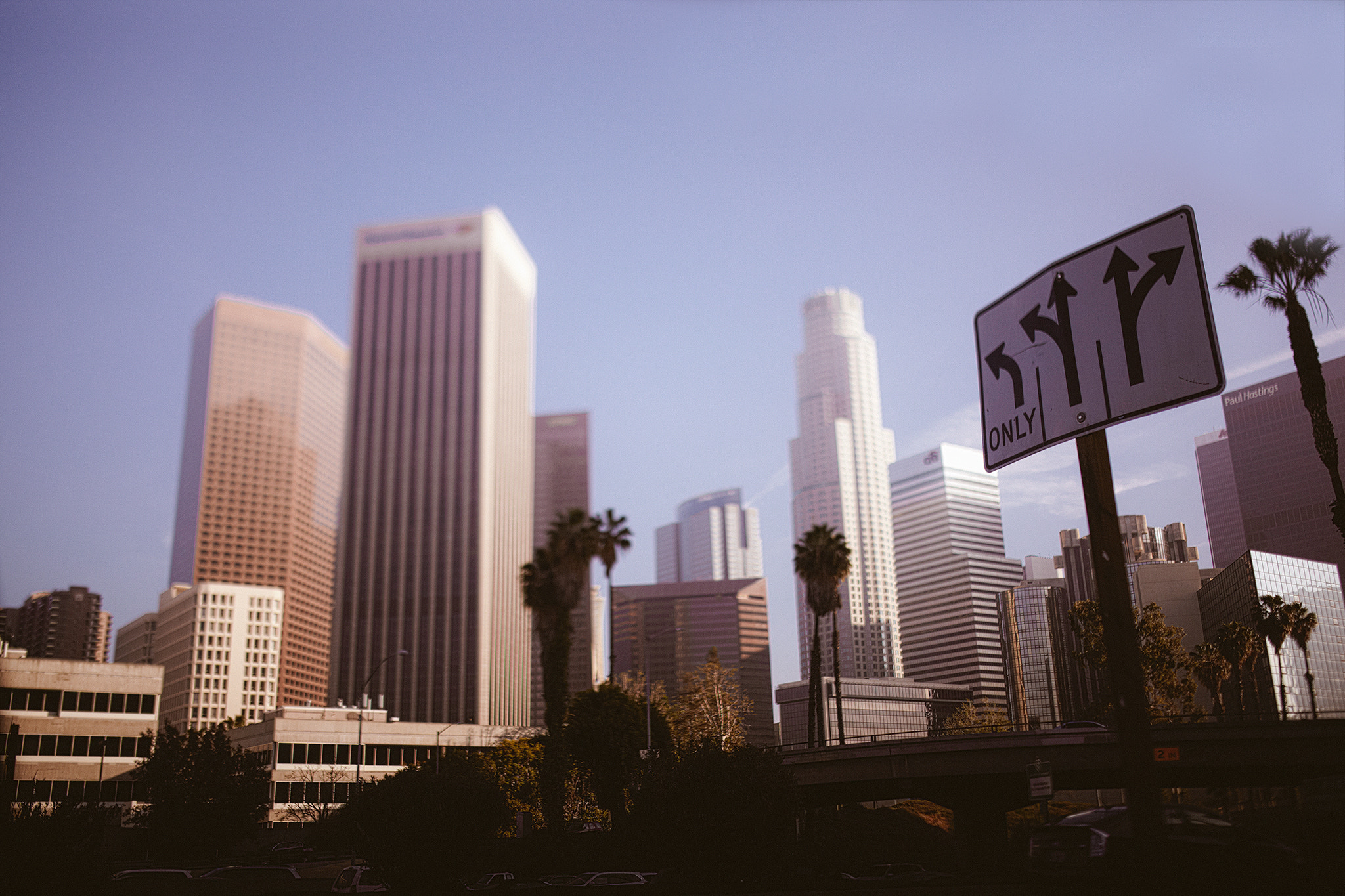 Photograph LA  by Chris Lambeth on 500px