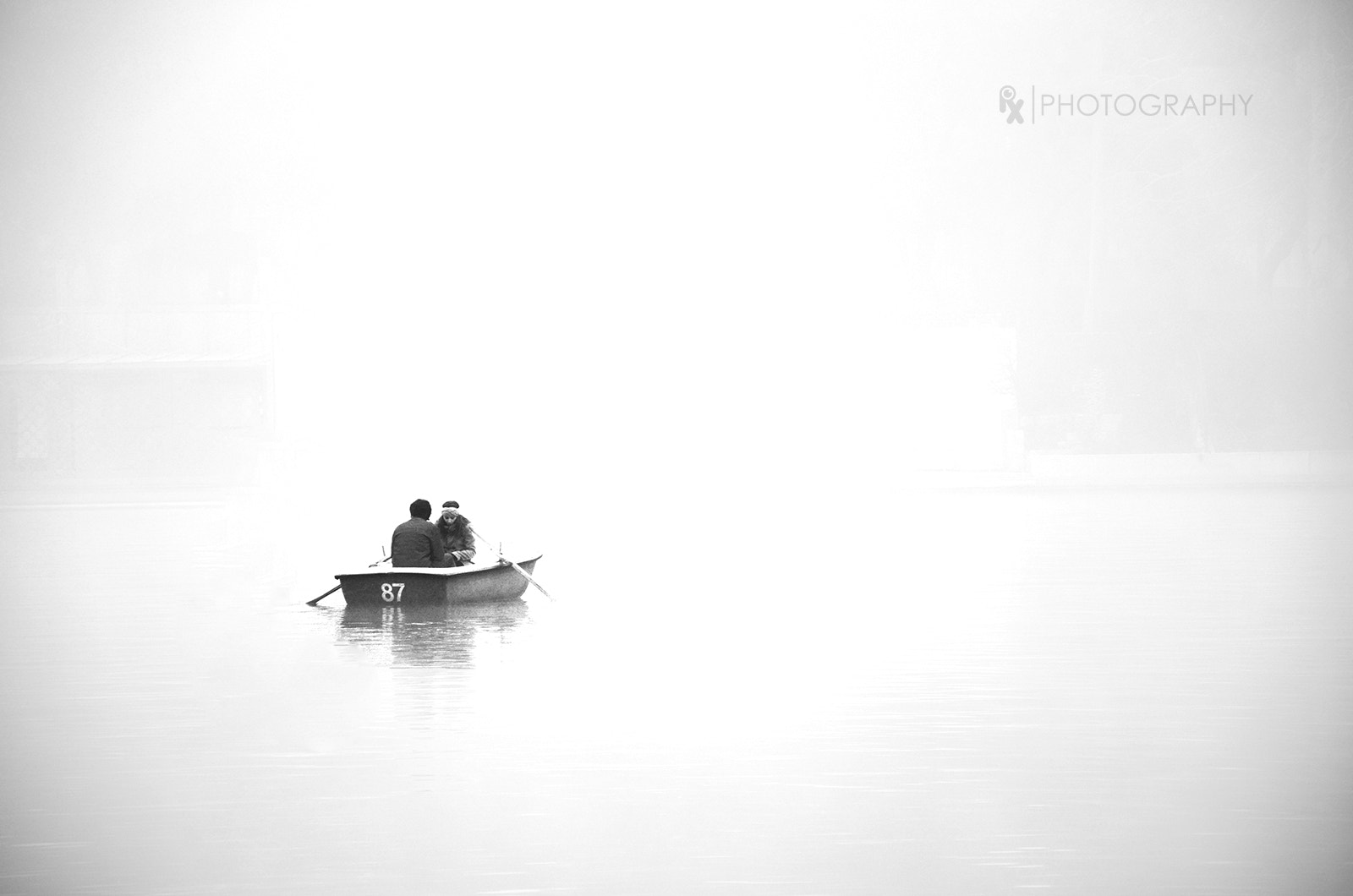 Photograph Feel the love... by Rui Xu on 500px
