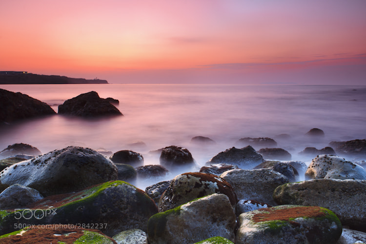 Photograph Peniche by jpsaopedro on 500px