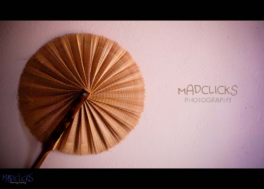 Photograph Hand Fan.. by Athul Mk on 500px