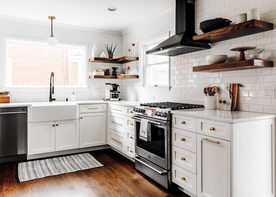 Kitchen Moments by Hayden Scott on 500px.com