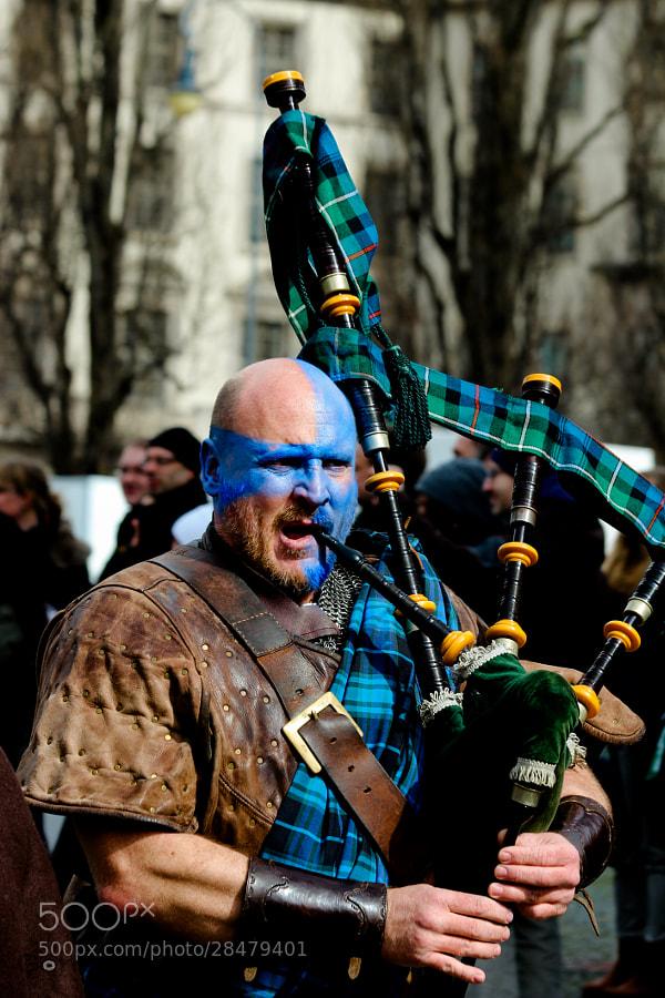 Scotland! by Juan Carlos González Delgado (jcgonzalezdelgado)) on 500px.com