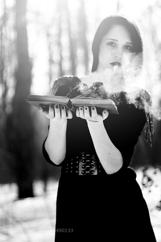 Photograph Untitled by Ivan  Malinovskiy on 500px