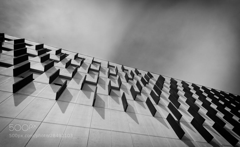 Photograph Piano by Hani Latif Zaloum on 500px