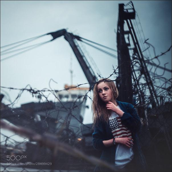 Photograph *** by Dmitry Belov on 500px