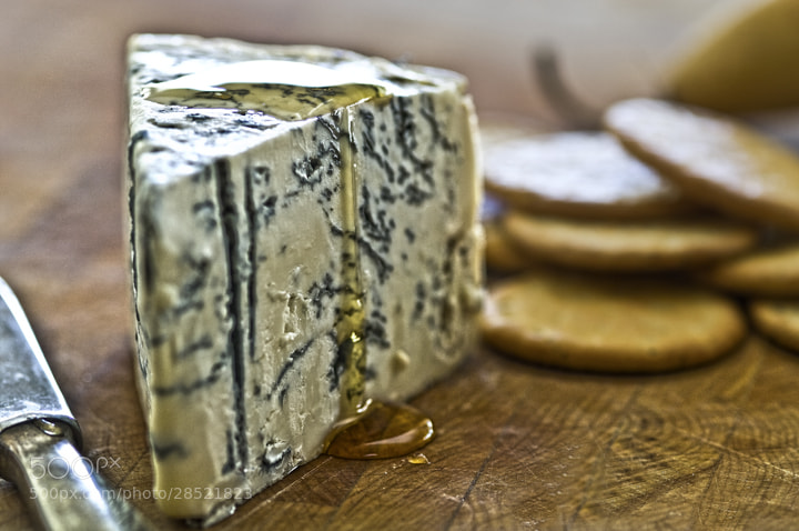 Photograph cheese by Peter Harasty on 500px