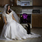������, ������: The Bad Luck Bride 3