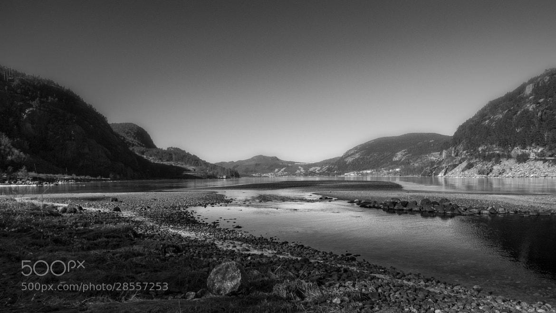 Photograph Norway by Rick Wezenaar on 500px