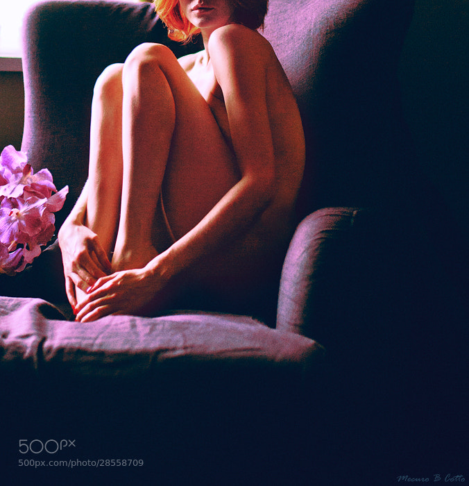 Photograph *** by Mecuro B Cotto on 500px
