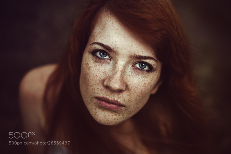 Photograph Untitled by Alla Pisareva on 500px