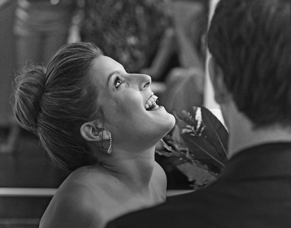 Photograph A moment of happyness by Victor Vertsner on 500px