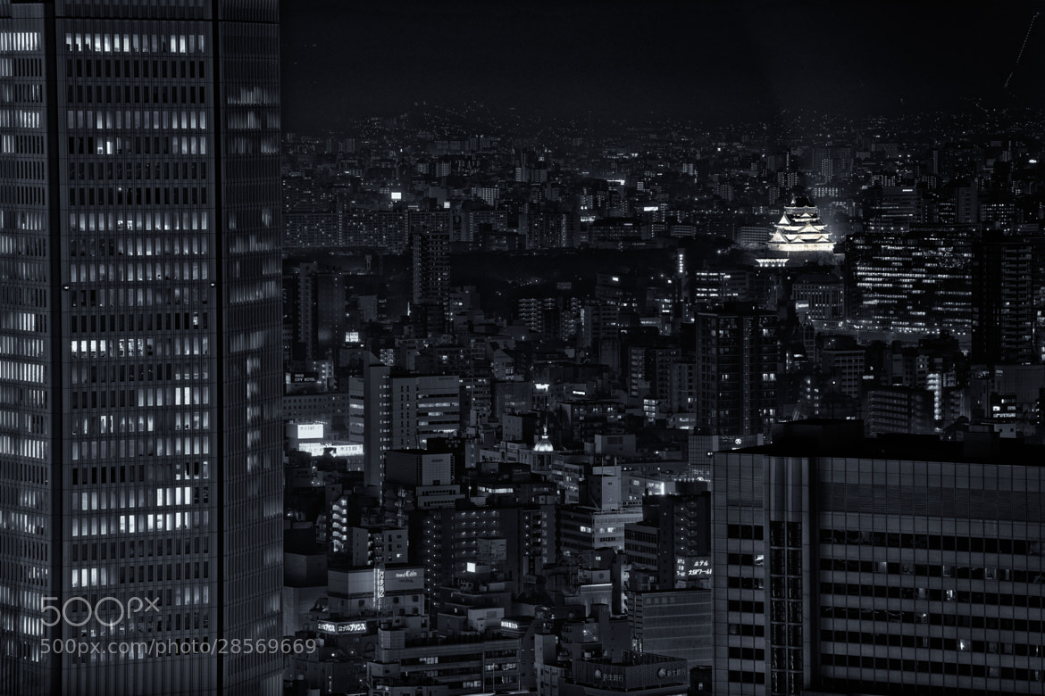 Photograph Unchanged by Yoshihiko Wada on 500px