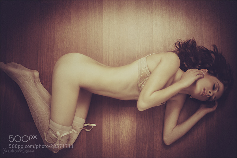 Photograph *** by Ruslan Yakubov on 500px