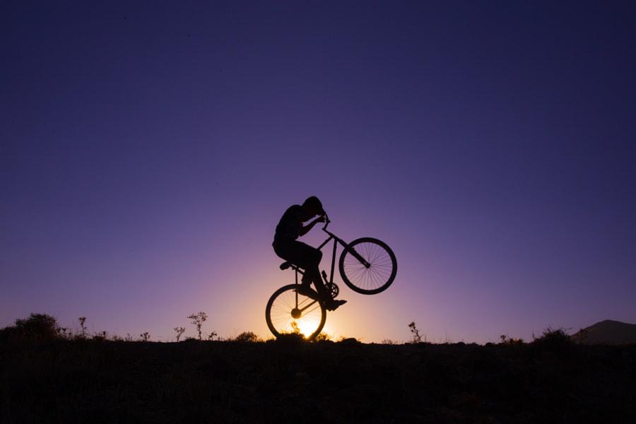 ... ::: Bisiklet ::: ... by Nazım  TETİK on 500px.com